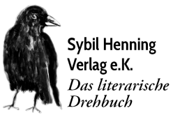 Sybil Henning Production & Verlag